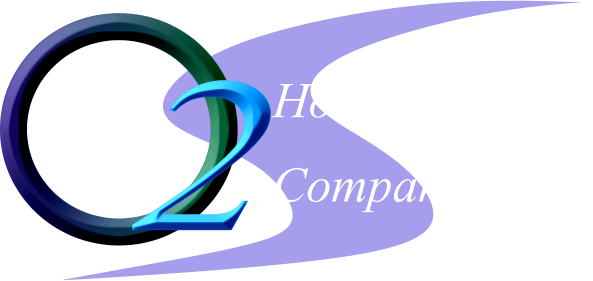 Welcome to Home Oxygen Companies com